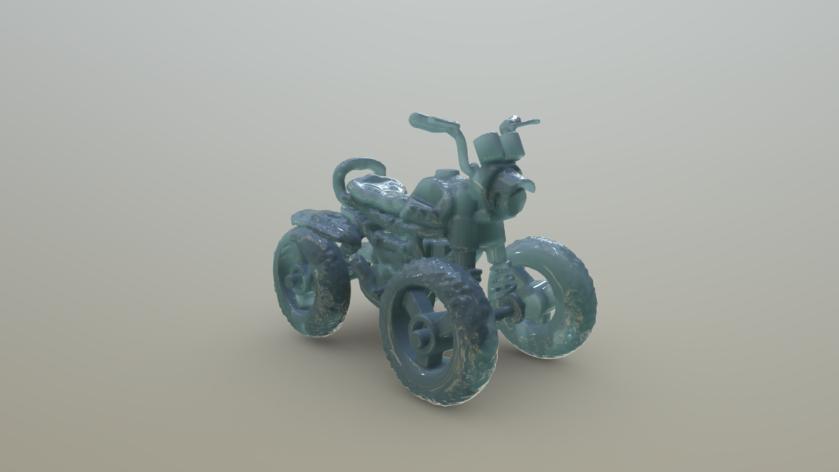 daily_doodle_quad_bike